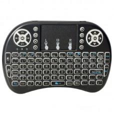 POWERMASTER HL-1945 Touch Wireless Mini Keyboard