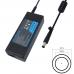DeTech Τροφοδοτικό Ρεύματος για HP 90W 18.5V/4.9A 7.4*5.0 with pin inside - 299