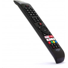Remote control DC-131 for Hitachi original