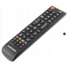 Remote control DC-184 for Samsung ORIGINAL BN59-01324A