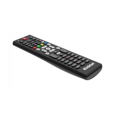 Remote control DC-350 for satellite receiver Edision ORIGINAL