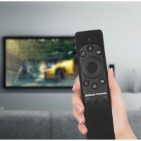 Remote control case for Samsung QLED smart TV magnetic
