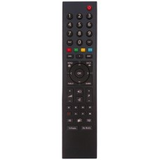 Remote control DC-127 for Grundig