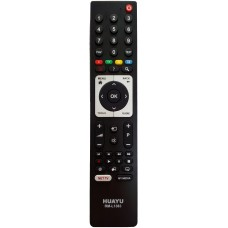 Remote control DC-35 for Grundig RM-L1383