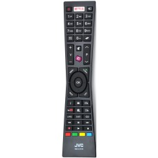 Remote control DC-91 for JVC