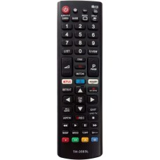 Remote control DC-57 for LG