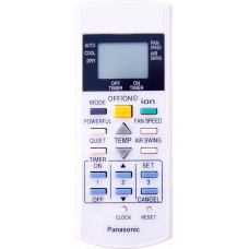 Aircondition remote control DC-158 for Panasonic