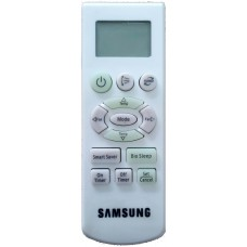 Aircondition remote control DC-163 for Samsung