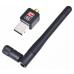 802.IIN Wireless LAN/USB 2.0 Adapter 300Mbps
