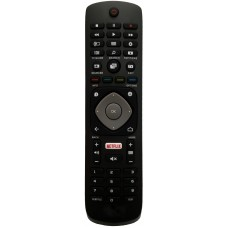 Remote control DC-85 for Philips