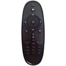 Remote control DC-86 for Philips
