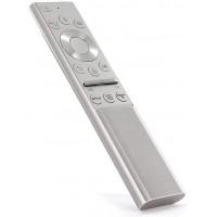 Remote control DC-237 Samsung ORIGINAL BN59-01311B