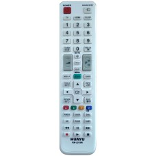 Remote control DC-74 for Samsung white