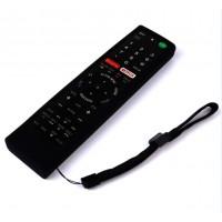 Remote control silicon case for Sony TV