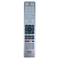 Remote control DC-106 for Toshiba