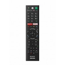 Remote control DC-73 for Samsung 4K smart BN59-01266A
