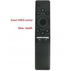 Remote control DC-233 for Samsung 4K smart BN59-01266A, BN59-01265A, BN59-01292A bluetooth