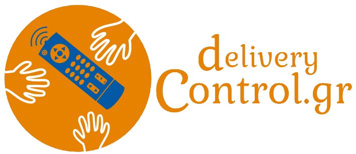 DeliveryControl